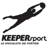 keepersport home2